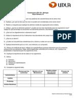cuestionario cátedra 3