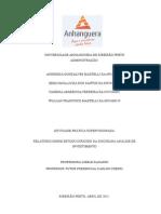 ATPS-Análide Investimento.docx