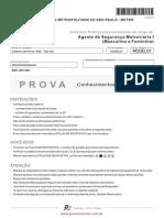 prova metro 1.pdf