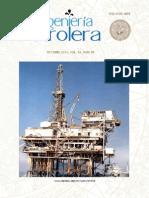 Revista Petrolera
