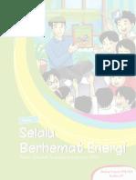 4_tematik 4.2_selalu Berhemat Energi_buku Guru