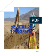 LIBRO DE TOPOGRAFIA .pdf