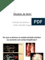 Modelo de Bohr.pdf