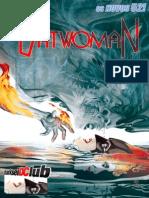 Batwoman #05