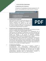 FIZCALIZACION TRIBUTARIA.docx