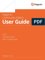 magento_community_edition_user_guide_part_1.pdf