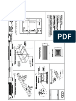 BAYO MECHANICAL FINAL TO PRINT-Model.pdf
