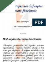 Apostila_1jones agnes.pdf