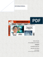 Revista Digital Planificacion Estrategica