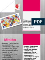 nestle-sp.pdf