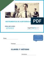 instrumentosdeauditoriaambiental-120818160838-phpapp01.pdf