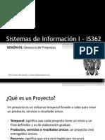 Sesion 01 - Project.pdf