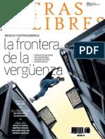 Letras Libres Mexico No. 175