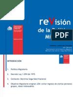 Presentación-FLACSO-20.05.2014 (1)