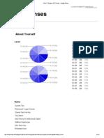 2014 S1 Student ICT Survey - Google Forms