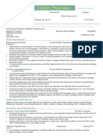 caitlin resume 4 15