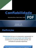 CONFIABILIDADE+GRUPO+1