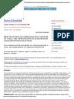 Gayana (Concepción) - BASE DE DATOS ECO-HIDROLOGICA DE LOS RIOS DE CHILE_ UNA HERRAMIENTA DE GESTION PARA LOS ECOSISTEMAS ACUATICOS