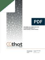 Informe_Compatibilidad.pdf