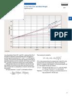 Ejercicio_de_calculo_de_Vsh.pdf