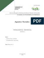 Ensayo_agentes_sociales Juan Carlos Gonzalez, Joe Erreyes