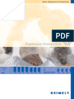 12 Dust_Explosion_Protection.pdf