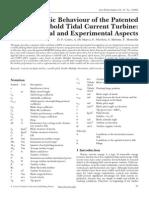 Dynamic Behaviour of the Patented Kobold Tidal Current Turbine.pdf