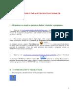 MANUAL DE USO TRACKMAKER.pdf