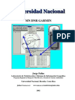 MN_DNR_garmin.pdf