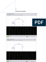 Aporte  Col 2 analisis de circuitos ac