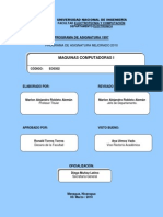 97-ELN-MC1-EO0302-2010.pdf