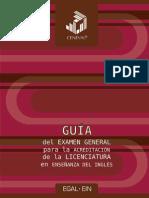 GuiaEGAL-EINparaelsustentante