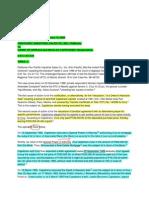 sales cases.pdf