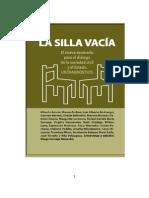 La Silla Vacia julio 2011.pdf
