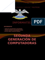 segundacomputadoras-121030103408-phpapp01