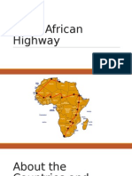 trans africa highway (1)