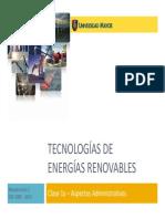 ICIE 1005-2014-Clase 1a - Aspectos Administrativos.pdf
