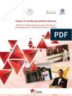 2012 FSIDITT ClasificacionHotelera FactorDelta VersionCorta-1