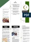 edu 365 benchmark brochure pdf