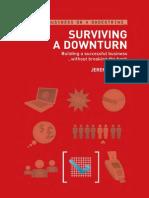 Surviving a Downturn (Jeremy_Kourdi)