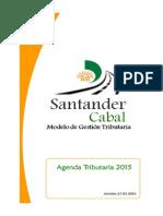 Cartilla_ActualizacionTributaria(3)