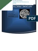 terminología de mecanismos - funcionalidad de los mecanismos
