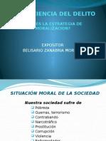 Neurociencia Del Delito_b.zanabria