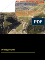 Clasificacion Geomecanica y Dips