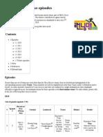 List of Running Man episodes - Wikipedia, the free encyclopedia.pdf
