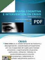 Intervencion en Crisis_arturo Dueñas