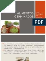 alimentos germinados bromatologia.pptx