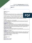 Open Delta PT vs Wye PT - Electric Power & Transmission & Distribution - Eng-Tips