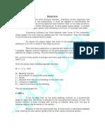 Bedplate.pdf