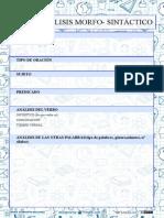 ANÁLISIS-MORFOSINTÁCTICO-CAS.pdf